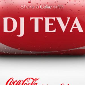 DJ TEVA in session vol.101