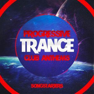 Trance Progressive