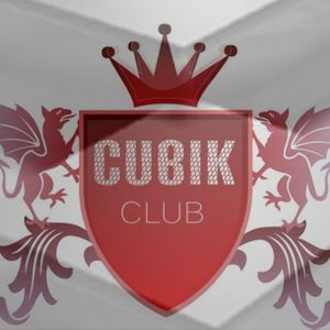 Chris DelNova(Live In The Mix@Cubik Club, 11 December 2010)[DEEP HOUSE]