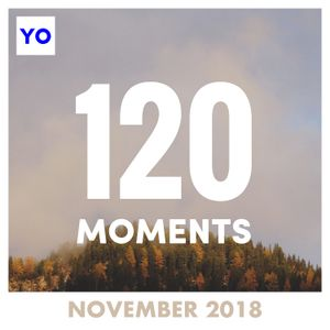 OHTM - November 2018