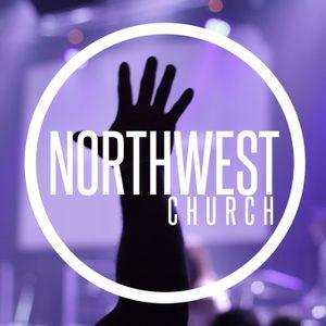 Vision Sunday 2016 - Pastors Darren & Bron Bonnell, 7/2/16