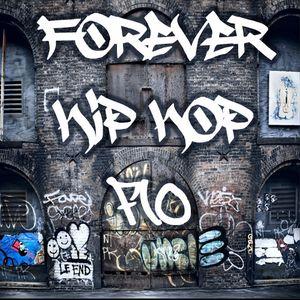 Forever Hip Hop