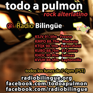 25 de abril del 2011 (1) / Los de Abajo / Bogo / Alonso Arreola / Bam Bam / Nana Pancha