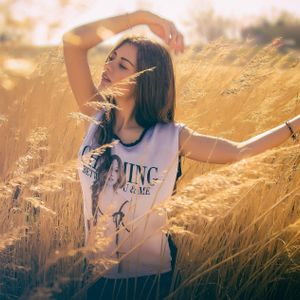 Deep House, Indie Dance & Nu Disco - December 2016 [014]