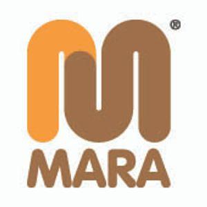 Mara - July 2010 Promo Mix