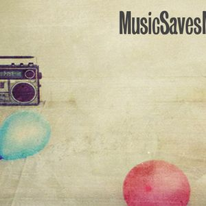 Music Saves My Soul SE02EP10 03.01.2012