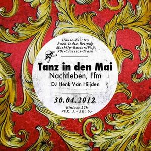 MAI MIX 1 - Tanz in den Mai