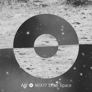 MIX17 Echo Space (2012)