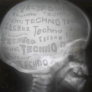 technoadiccion