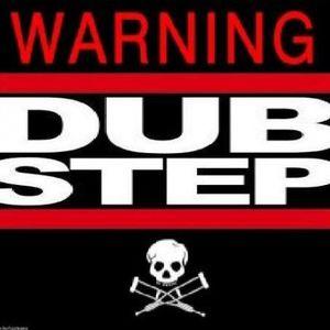 Mixino Dubstep by DJ Dedo