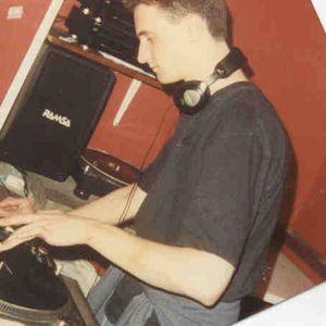 2004; o0pinkdinorecords0o Bob drum and bass 1st birfday by  Pinkdino