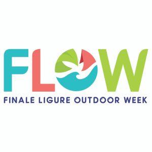 FLOW 22 Settembre - 02 Ottobre