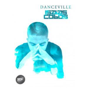 Danceville 012