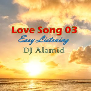Love Song 03