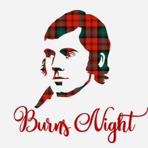 Burns Night Special 2021