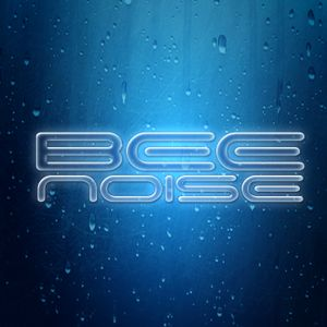 beenoise attack whit noisedock on SS RADIO every friday 12 a.m.