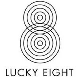 Lucky 8: B2B Macam + LG