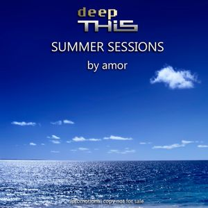 Deep This Summer Session 2012