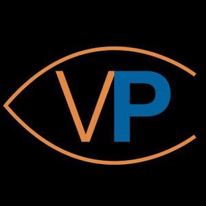 Viewpoint - Show Three - Mental Health