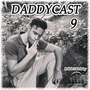 DaddyCast 9