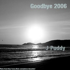 Goodbye 2006