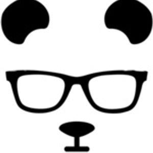 PandaPodcast #4