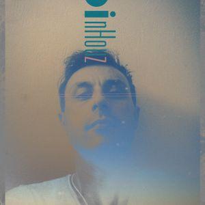 Fog Promotional Mix 2015 ( Sunday Isnt Good Enough )