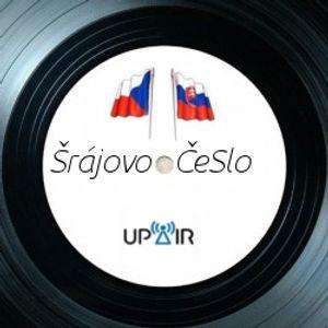 Šrájovo ČeSlo (27.11. 2015)