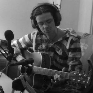 Common Ground on Phonic FM 28/03/16