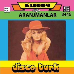 Disco Turk