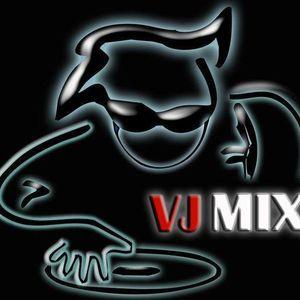 REGGAETON PERREO MIX BY DJ MIX.