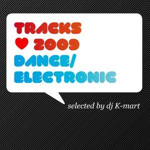 2009 Dancemix