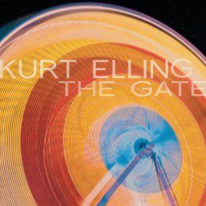 Kurt Elling - The Gate (Concord Jazz)