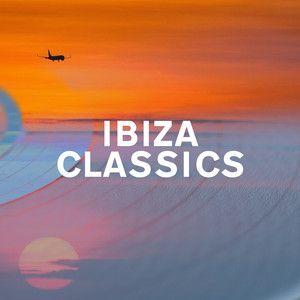 Jamie Morgan Live @ Funkypump [Ibiza Classics] 22-03-19