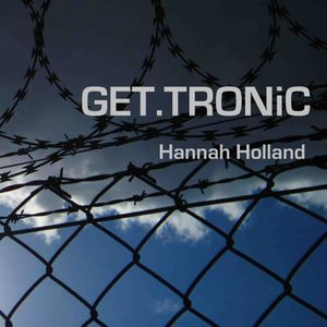 Get Tronic 10 at TBC with Hannah Holland