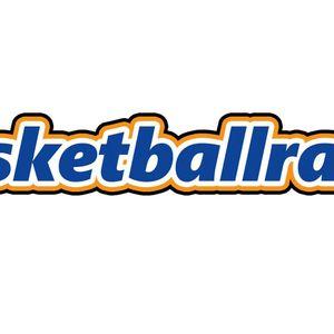 Das Basketballradio zu Gast im Hockeyradio 24.09.2015