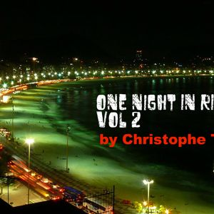 One Night In RIO Vol 2