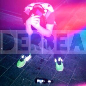 Under8eatz - Electro & Progressive House Mix
