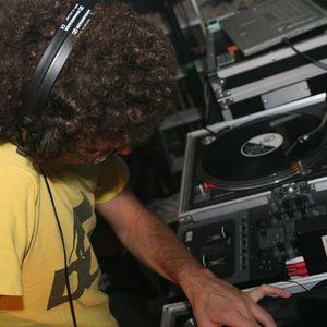 Radio Mix August 2010