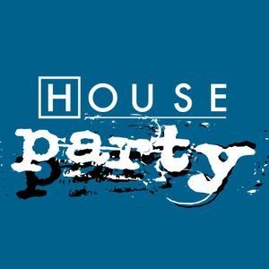 House Party Mix II