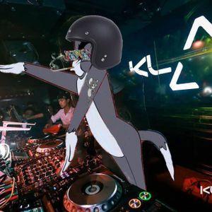 NST Hồn Bay Đi Người Ở Lại <3 Ae ơi <3 Lên Đê <3 DJ Tuấn Pharreal Mix