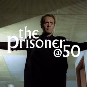 Electric Sheep: 50 Years of The Prisoner - 29th December 2017