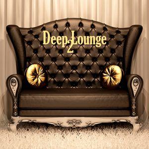 Deep Lounge 2