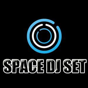 Space DJ Set Peñas Preview (Qwerty)@Pont Aeri 1.0