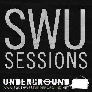 Autechre Special   SWU Sessions Season 1