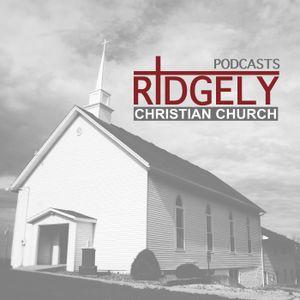 Acts 22 - Sermon 6/18/16