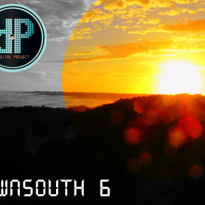 Downsouth 6