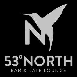 Love2Be Pre-Party at 53DegreesNorth with Tony Walker, Marc Dennis & Andrew Sykes