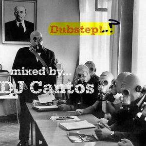 DJ Cantos Dubstep Mix