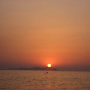 Sunscreen Sunset Vol 1